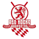 VfL Red Hocks Kaufering